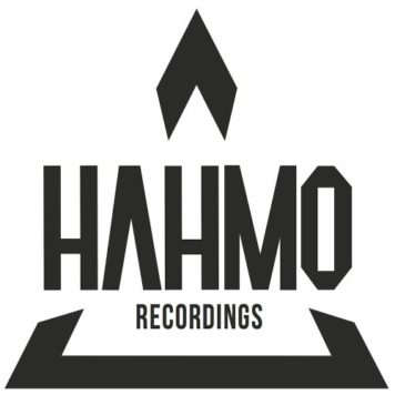 Hahmo Recordings - Progressive House - Finland