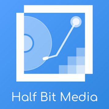 Half Bit Media - Pop