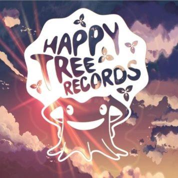 Happy Tree Records - Big Room