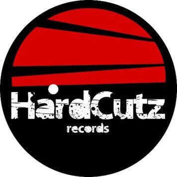 HardCutz Records - Tech House