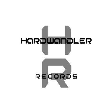 Hardwandler Records - Hard Techno