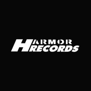 Harmor Records - Big Room
