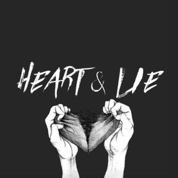 Heart & Lie - Tech House