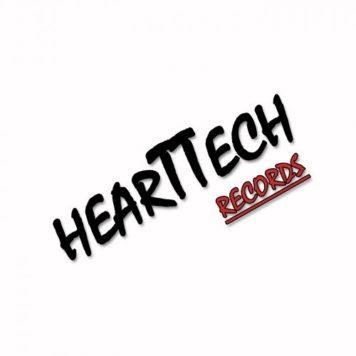 Heart Tech Records - Tech House