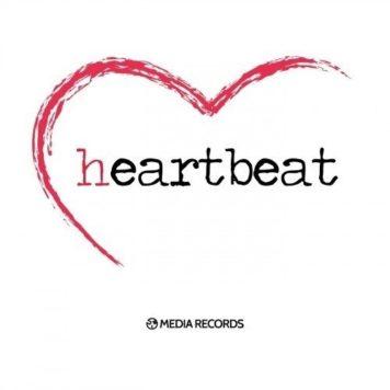 Heartbeat (Media Records) - House - Italy