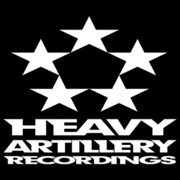 Heavy Artillery Recordings - Dubstep - United States