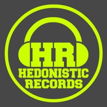 Hedonistic Records - Tech House