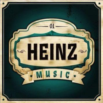 Heinz Music - Tech House