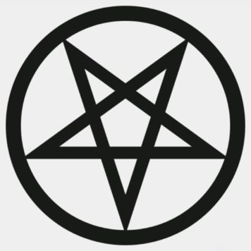 Hell Recordings - Big Room