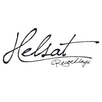Helsat Recordings - Tech House -