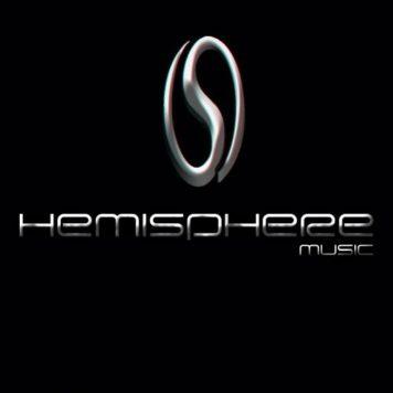 Hemisphere Music - Tech House - Spain