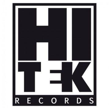 Hi Tek Records - Techno - Canada