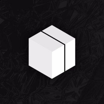 Hidden Gems Network - Progressive House