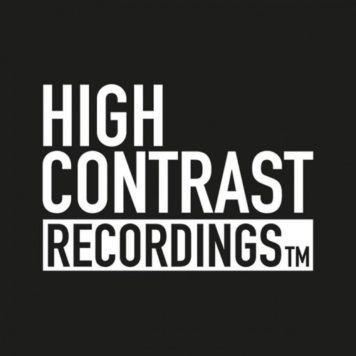 High Contrast Recordings - Trance - Netherlands