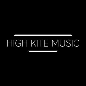 High Kite Music - Dance