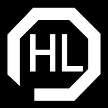 High Light Records - Trance - Cyprus