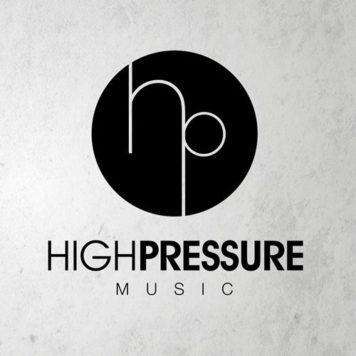 High Pressure Music - Tech House -