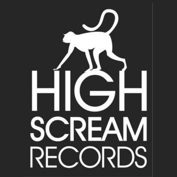 High Scream Records - Hip-Hop