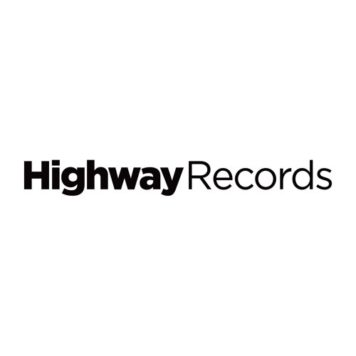 Highway Records - Tech House