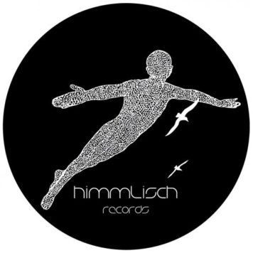 Himmlisch Records - Electronica - United Arab Emirates