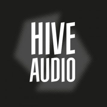Hive Audio - Deep House - Switzerland
