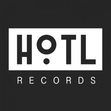 HoTL Records - Tech House - United States