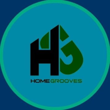 Home Grooves - House - United Arab Emirates