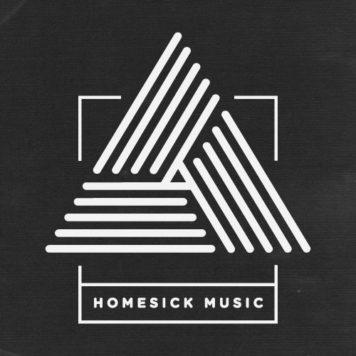 Homesick Music - Tech House