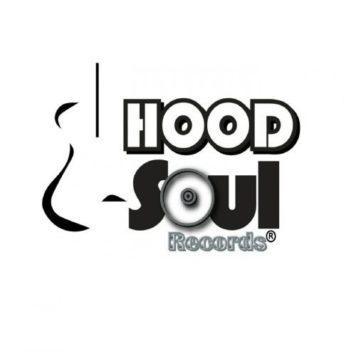 Hoodsoul Records - House