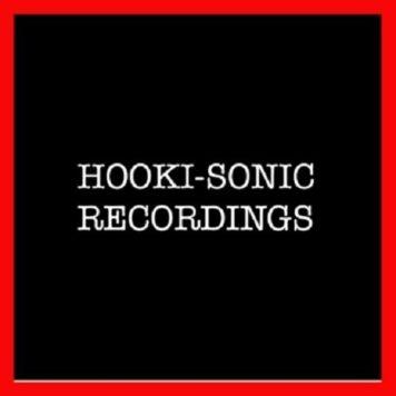 Hooki-Sonic Recordings - Electronica