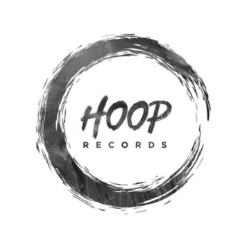 Hoop Records - Future House