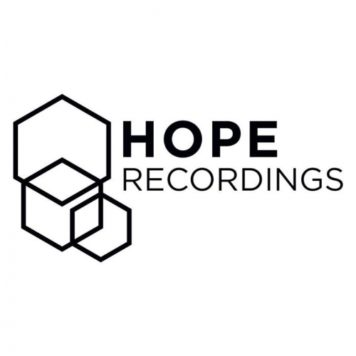 Hope Recordings - Progressive House - United Kingdom