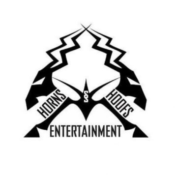 Horns And Hoofs Entertainment - Techno