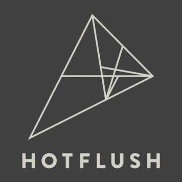 Hotflush Recordings - Techno