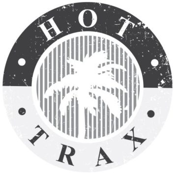 Hottrax - Tech House