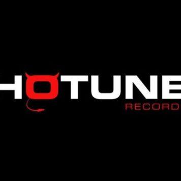 Hotune Records - Progressive House - Israel