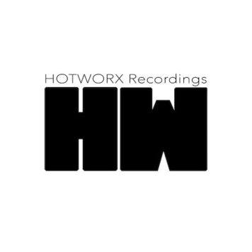 Hotworx Recordings - Electronica - Greece