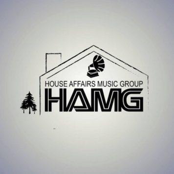 House Affairs Music Group - Deep House