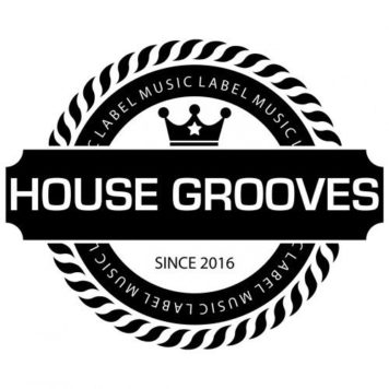 House Grooves - House
