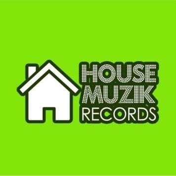 House Muzik Records - Tech House