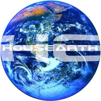 Housearth Records - Progressive House