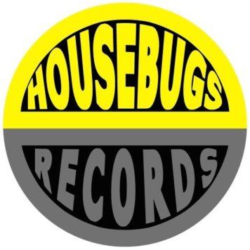 Housebugs Records - House