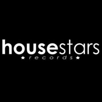 Housestars - House - United Kingdom