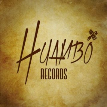 Huambo Records - Tech House
