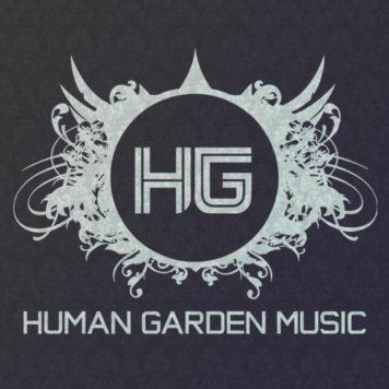 Human Garden Music - Techno - United Kingdom