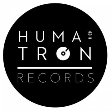 Humatron Records - Tech House - Italy
