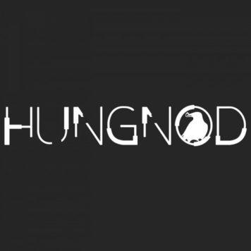 Hungnod Records - House