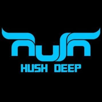 Hush Deep - Deep House