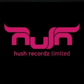 Hush Recordz Limited - Techno