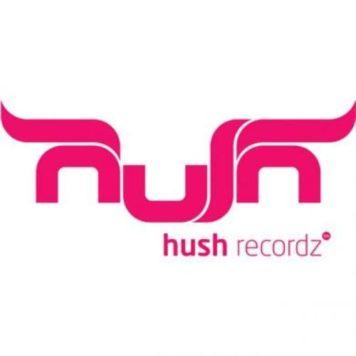 Hush Recordz - Deep House